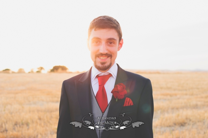 boda alvaro y almudena_0088