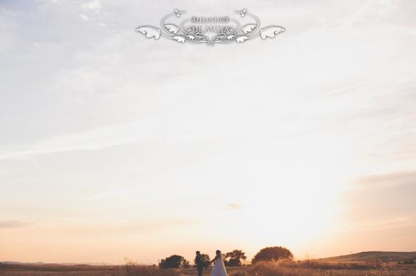 boda alvaro y almudena_0089