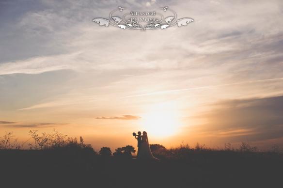 boda alvaro y almudena_0091