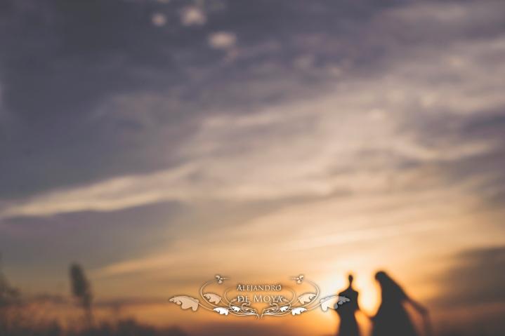 boda alvaro y almudena_0092