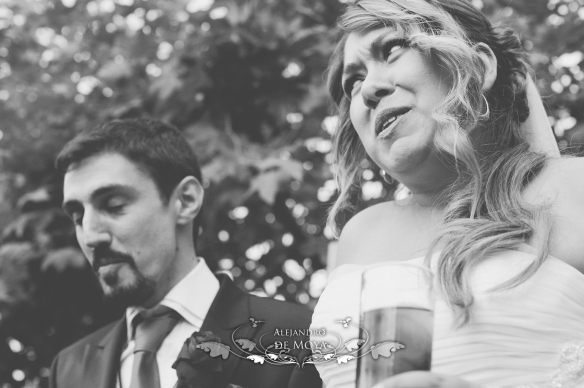 boda alvaro y almudena_0095