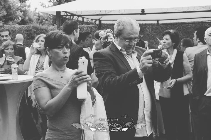boda alvaro y almudena_0097