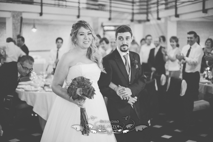 boda alvaro y almudena_0103