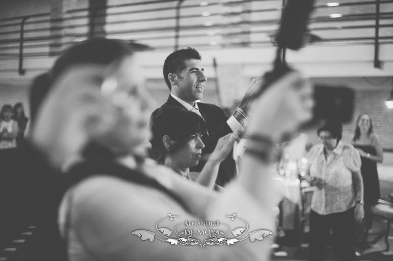 boda alvaro y almudena_0104