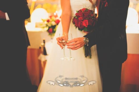 boda alvaro y almudena_0105
