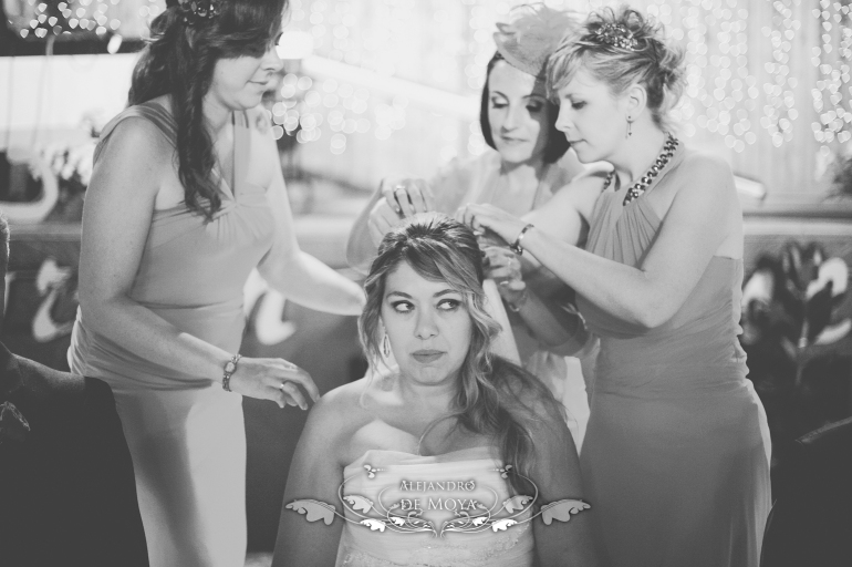 boda alvaro y almudena_0106