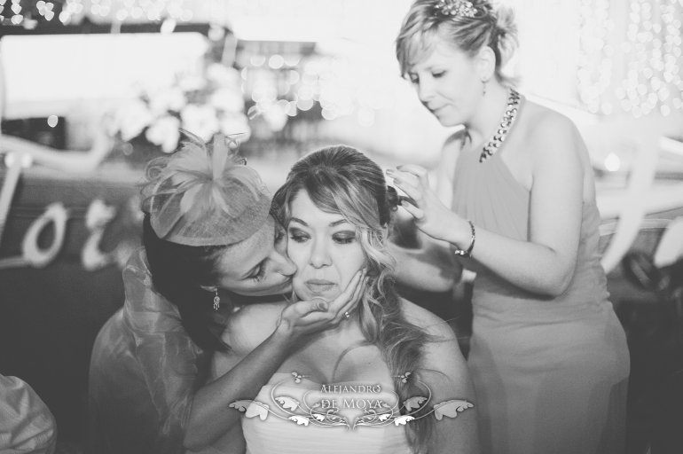 boda alvaro y almudena_0108