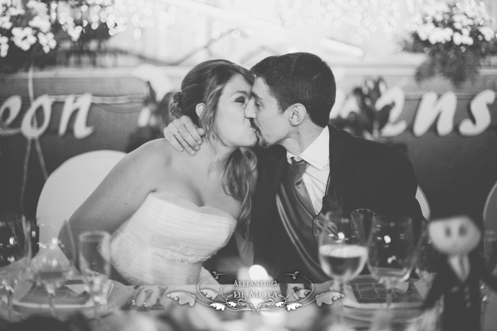 boda alvaro y almudena_0109