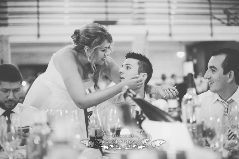 boda alvaro y almudena_0110