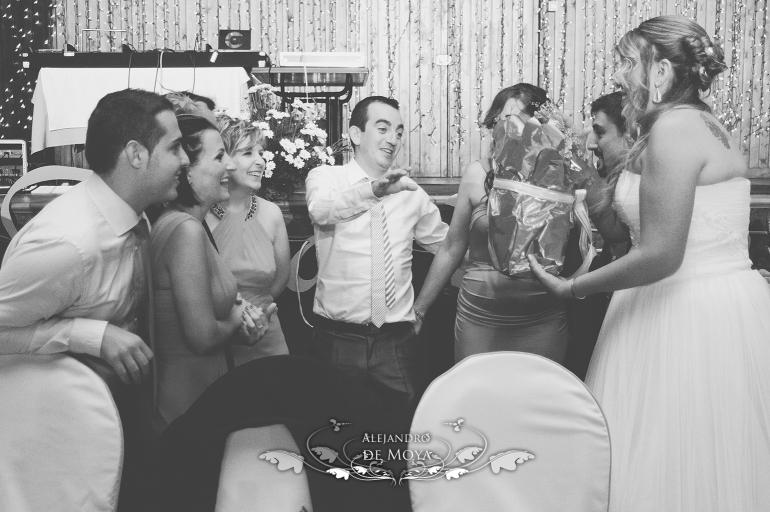 boda alvaro y almudena_0112