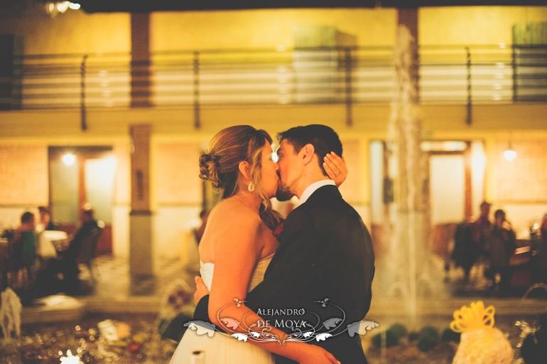 boda alvaro y almudena_0113