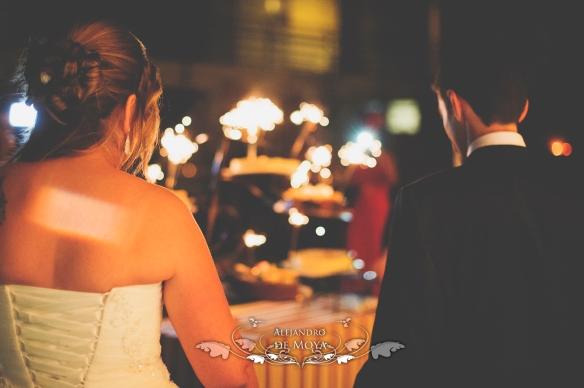 boda alvaro y almudena_0114