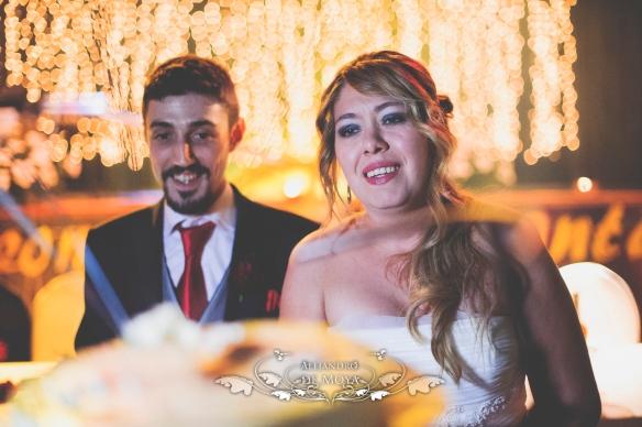 boda alvaro y almudena_0115