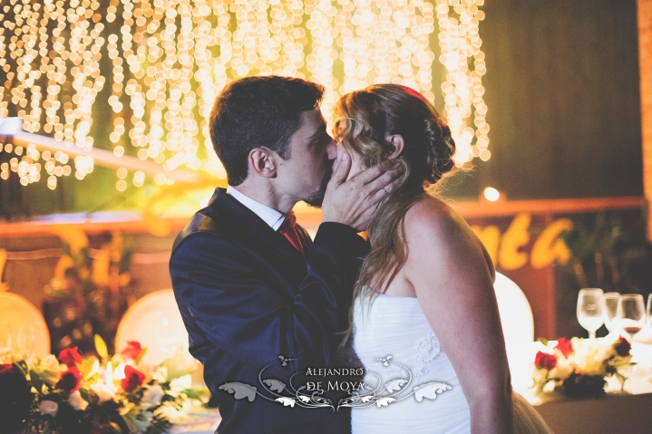 boda alvaro y almudena_0116