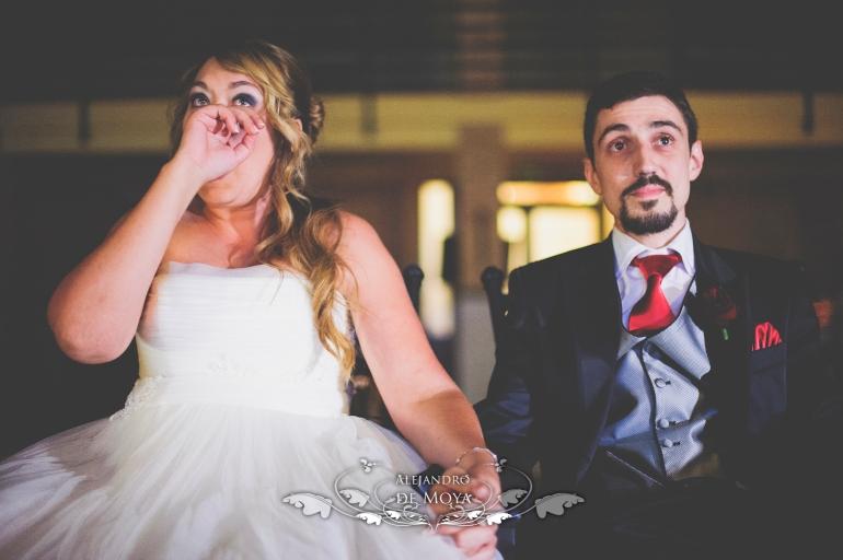 boda alvaro y almudena_0117