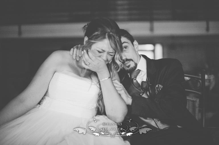 boda alvaro y almudena_0118