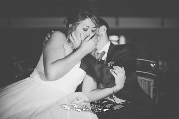 boda alvaro y almudena_0119
