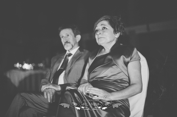 boda alvaro y almudena_0120