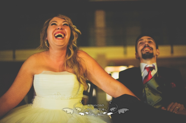 boda alvaro y almudena_0121