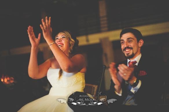 boda alvaro y almudena_0122