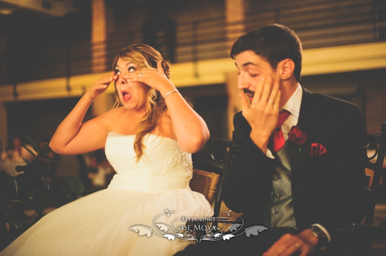 boda alvaro y almudena_0125