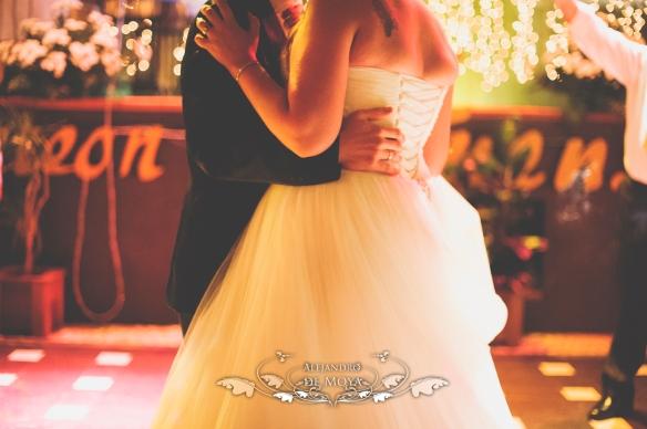 boda alvaro y almudena_0127