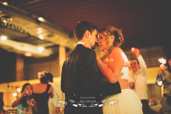 boda alvaro y almudena_0128