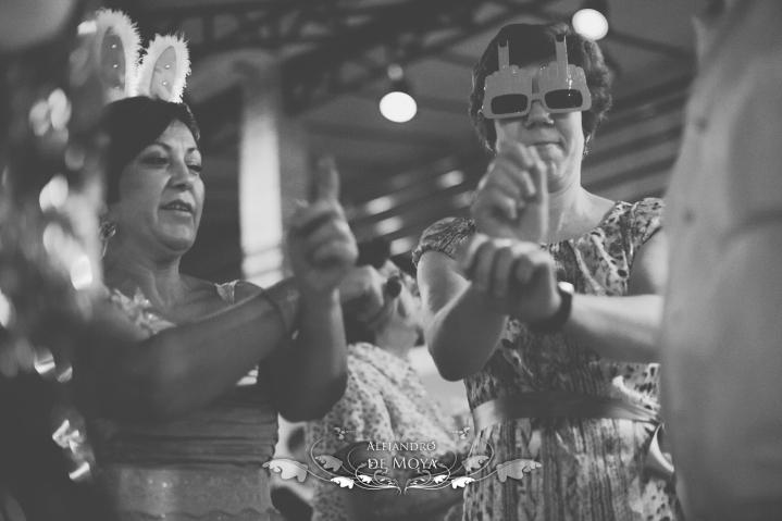 boda alvaro y almudena_0129