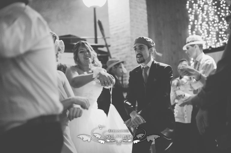 boda alvaro y almudena_0130