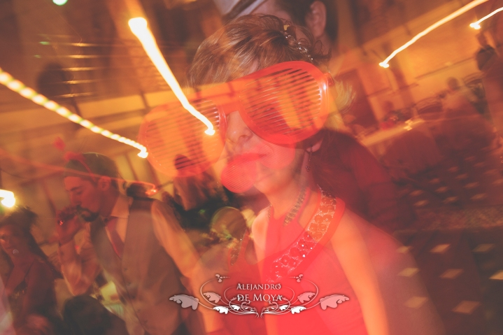 boda alvaro y almudena_0131
