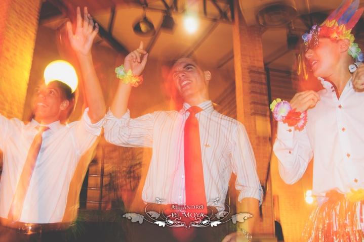 boda alvaro y almudena_0136
