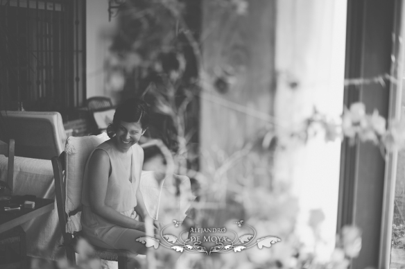 reportaje de boda jc y l_0015