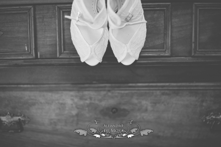 reportaje de boda, fotografia artistica de boda, www.alejandrodemoyablog.com