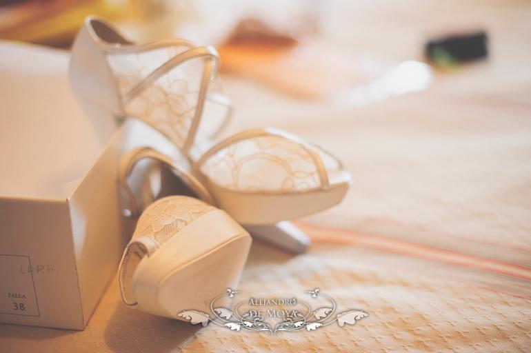 reportaje de boda jc y l_0019