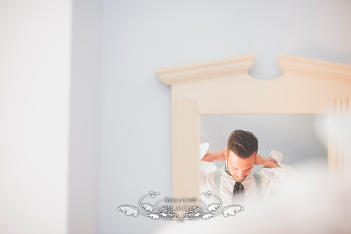 reportaje de boda, alejandro de moya, fotografia artistica, fotoperiodismo, ciudad real, españa