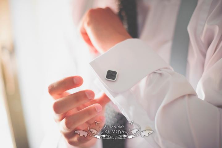 reportaje de boda jc y l_0024