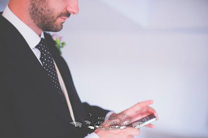 reportaje de boda jc y l_0029