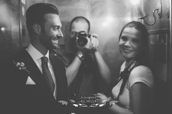 reportaje de boda jc y l_0031