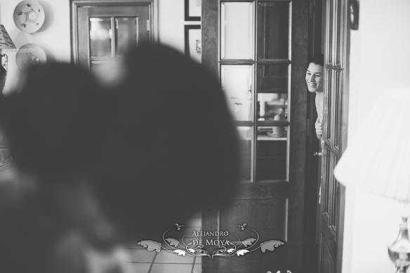 reportaje de boda jc y l_0036
