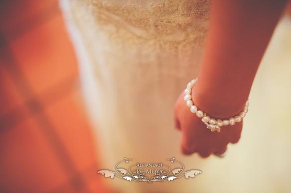 reportaje de boda jc y l_0039