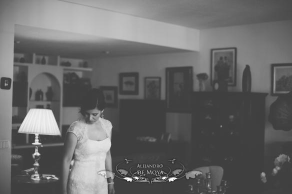 reportaje de boda jc y l_0040