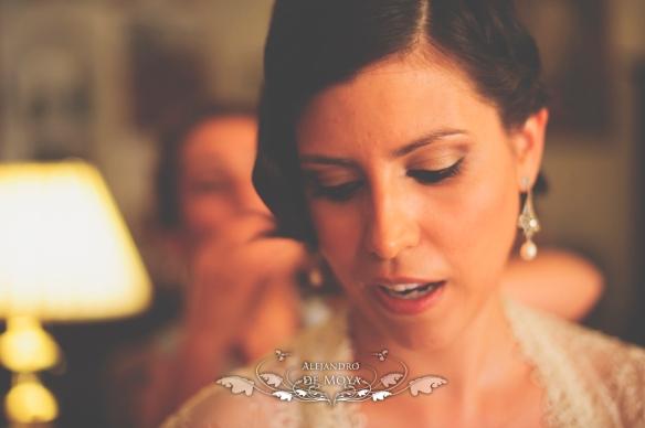 reportaje de boda jc y l_0044