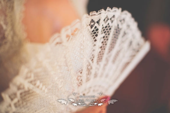 reportaje de boda jc y l_0046