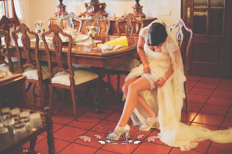 reportaje de boda jc y l_0053