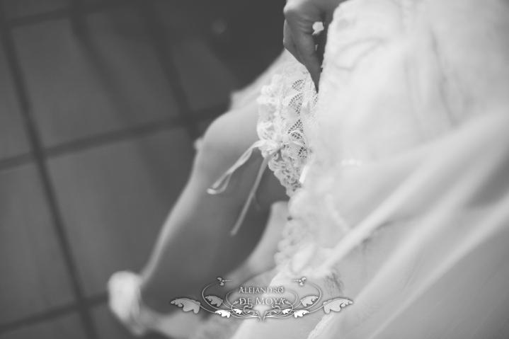 reportaje de boda jc y l_0054