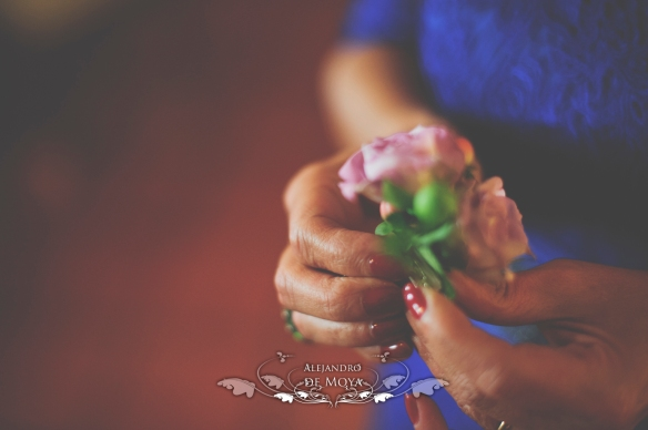 reportaje de boda jc y l_0059