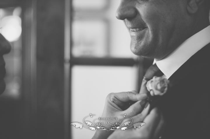 reportaje de boda jc y l_0060