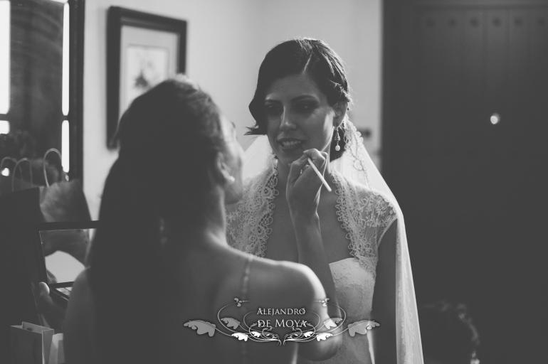 reportaje de boda jc y l_0062