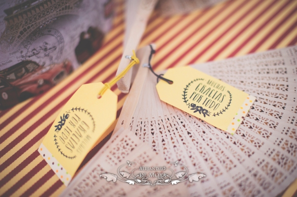 reportaje de boda jc y l_0066