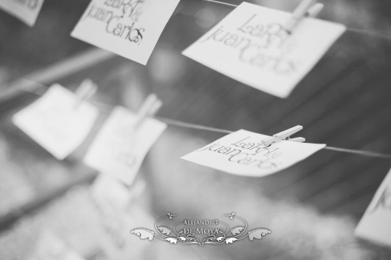 reportaje de boda jc y l_0068